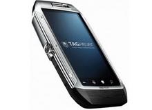 смартфон TAG Heuer LINK
