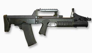 А-91М
