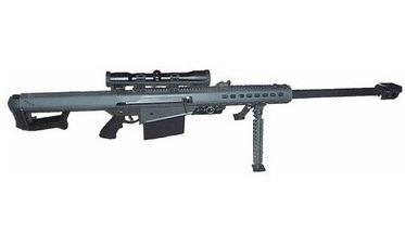 М82А3