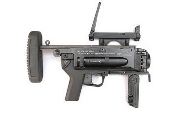 M320 GLM