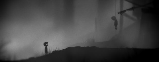 Limbo, Trials HD, Splosion Man
