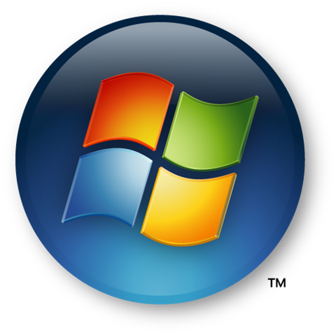 Windows 7 Hackers Bypass Activation Technologies Update