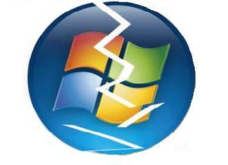 Windows 7 Hackers Bypass Activation Technologies Update