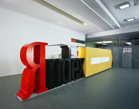 Яндекс разработал собственный антивирус