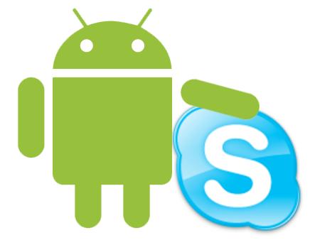 В Skype для Android найдена критическая уязвимость
